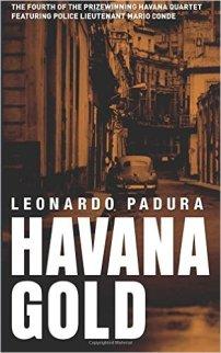 HavanaGold.jpg